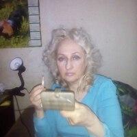 Galina, 29 лет, Лев, Санкт-Петербург