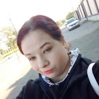 Юлия, 20 лет, Близнецы, Киев