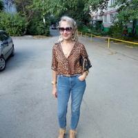 Людмила, 58 лет, Близнецы, Ростов-на-Дону