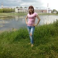 татьяна, 32 года, Дева, Ярцево