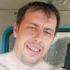 Пётр, 42, г.Первоуральск