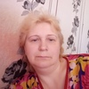 Любовь Мельникова, 45, г.Мирный (Архангельская обл.)
