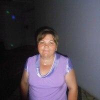 Наталия Мухачева(Клеп, 58 лет, Овен, Йошкар-Ола