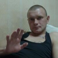 Igorek, 36 лет, Рак, Новый Уренгой