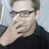 Дмитрий, 19, г.Россошь