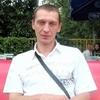 Viktor, 47, Mikhaylovsk
