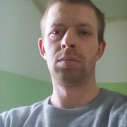 Алексей 31 Киров