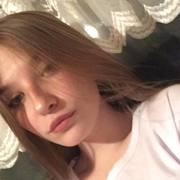 Ольга 18 Нижний Новгород