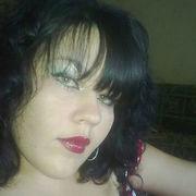 Ирина, 38, г.Прохладный