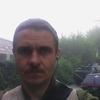 вова, 52, г.Жолква