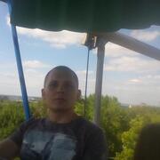 Дмитрий 35 лет (Близнецы) хочет познакомиться в Дружковке