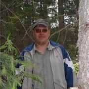 владимир, 39, г.Североуральск