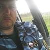 Сергей Щеблинов, 40, г.Кимры