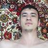 Александр, 26, г.Артем