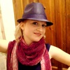Алена, 32, г.Белополье