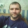 Oleg, 38, г.Колпино