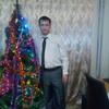 Максим, 33, г.Томск