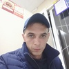 Сергей, 32, г.Новокузнецк