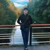 Alexandr, 19, Тернопіль