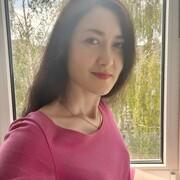 Oksana 31 Тернопіль