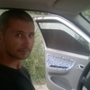Алексей, 28, г.Волгодонск