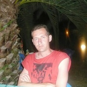 Виталий, 43, г.Черкесск