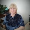 elenna, 52, г.Кемерово