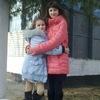 Anjela, 26, Horishni Plavni