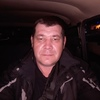 Vitalik, 39, New York