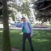 Павел, 30, г.Харьков