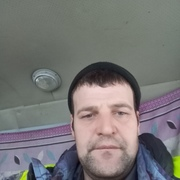 Вячеслав, 40, г.Грязовец