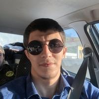 Курбан, 24 года, Рыбы, Кизляр