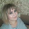 Ольга, 43, г.Нальчик