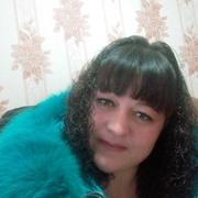 Наталья 36 Костанай