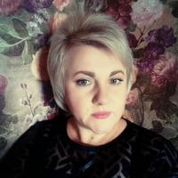Катерина, 38 лет, Дева, Краснодар