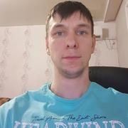 Павел, 33, г.Амурск