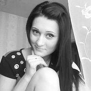оксана, 29, г.Быково