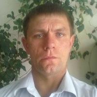 Андрій, 36 років, Овен, Жовква
