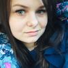 Ксения, 27, г.Наро-Фоминск