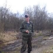 михаил, 48, г.Грязовец