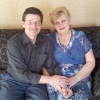 Александр, 66 лет, Дева, Рубцовск