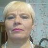 Светлана, 53, г.Почеп