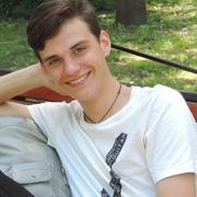Богдан 20 Надым