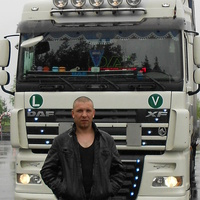 dimon, 38 лет, Весы, Калининград