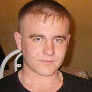 Дмитрий 34 Цимлянск