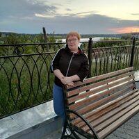 Евгения, 43 года, Лев, Рязань