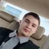 Сагит, 26, г.Ташкент