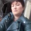 Olga Tishchenko, 38, Dzhubga
