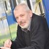 Евгений, 62, г.Ростов-на-Дону