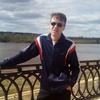 Алексей, 45, г.Гусь Хрустальный